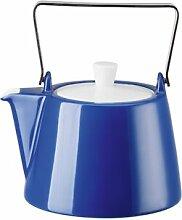 1,15 L Teekanne Tric aus Porzellan