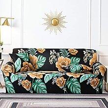 1/2/3/4 Sitzer Sofabezüge Super Stretch