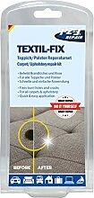 1-2-3 REPAIR Polster Reparaturset - Brandloch