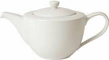1,3 L Teekanne For Me aus Porzellan