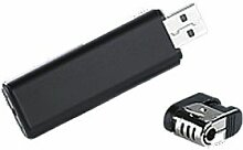 1,3 Mega Mini SD Videokamera SD-Videokamera im