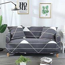 1-4 Sitz europäischen multifunktionale Sofa