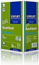 1 Karton Erfurt Rauhfaser Romantic Rolle 25m (á 6