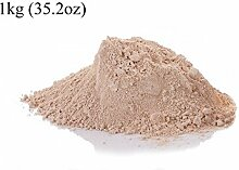 1kg Ceroxid Glas Polieren Puder 3.5µm Treo