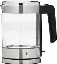 1 L Wasserkocher Küchenminis aus Glas und