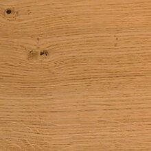 1 Paket (1,78 m²) Hochwertiger Parkettboden - Fertigparkett - Landhausdiele - Eiche natur gebürste