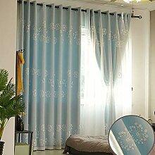 1 Panel- Doppelstöckiger Fenster