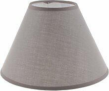 1 Stk. Lampenschirm mit E27 Lampenfassung