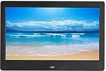 10,1 Zoll HD LED elektronische fotoalbum Digitale