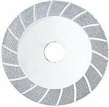 10,2 cm Werkzeuge Durable Schleifen Marmor Home