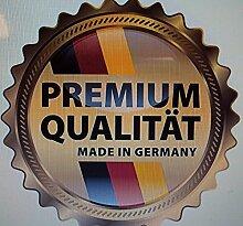 10 L Farben.Budimex Fassadenfarbe Silikonharz