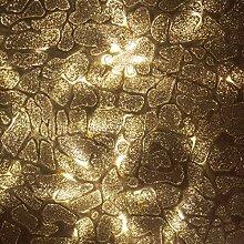10 Lichteffekt-Folien   Zum Basteln & Dekorieren