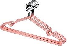 10 Stück Stahldrahtbügel, verwendet für