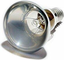 10 x 30 E14 SES R39 Reflektorlampe (lava Lampe)