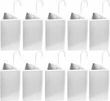 10 x Luftbefeuchter Heizkörper - Heizung