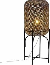 100 cm Stehlampe Oasis