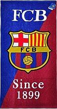 100% Offizielles Lizenzprodukt FC Barcelona