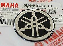 100% Original 40mm Durchmesser Yamaha Stimmgabel
