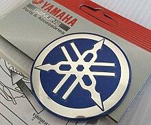 100% Original 55mm Durchmesser Yamaha Stimmgabel
