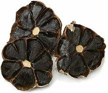 100 PC / bag Multi-Blütenblätter Knoblauch Samen Bio-Saatgut Gemüse Küche Würzen von Speisen Bonsai oder Topfpflanze für Hausgarten 4