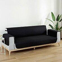 100% wasserdichte Sofabezüge sofa