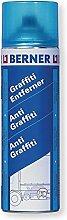 (100ml/1,57) L1 Berner Graffiti Entferner