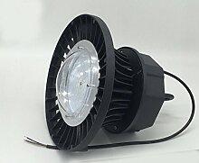 100W 150W LED-Grubenlampe Werkshallen Lagerhallen LED-Lampe ,Warmlight3000K-150W