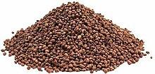 10L Blähton 2-5mm • Hochwertiges Hydrokultur