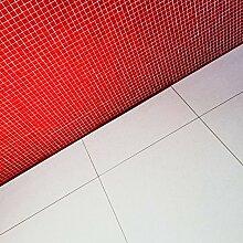 10L Fliesenlack Wand in KLAR Fliesen Badfliesen