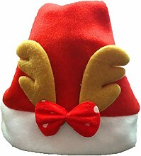 10PCS Christmas Party Kinder Weihnachten