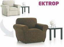 10XDIEZ Schutzhülle Sofa 2Sitzer Ektrop IKEA
