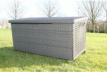 110 L Aufbewahrungsbox aus Rattan WFX Utility