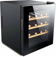 12-16 Flaschen Weinkühler/Freistehende Wein