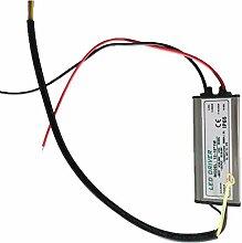12 18 Watt 300 MA Konstantstrom LED Treiber AC85