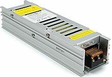 12 Volt LED Trafo Netzteil Transformator Treiber