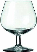 12 x Cognacschwenker, Cognacglas, Glas,