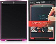 12-Zoll-Handschrift-Tablet Kinderzeichnung Tablet