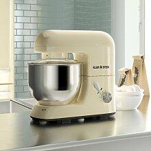 1200 W Küchenmaschine Bella Morena