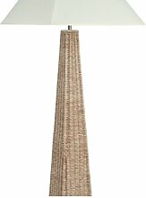 125 cm Stehlampe Erela