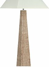 125 cm Stehlampe Melina