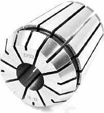 12mm Dia ER32 Werkzeuge Halten Klemmfeder Collet
