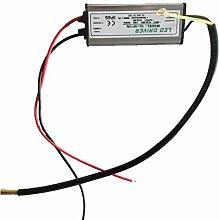 12W -18W 300mA Konstantstrom-Netzteil LED