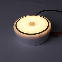 12W Sensor LED Wandleuchten Bewegungssensor Infrarot Hoflampe Gartenlampe Gartenleuchte , Wandstrahler, LED Wandleuchten ,kabelloses Nachtlicht, Sicherheitslich