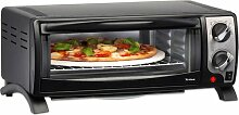 13 L Mini-Backofen Weslaco ClearAmbient