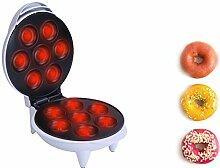 1300W Mini Haushalt Donut-Maschine,