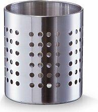 13cm Küchenutensilienhalter Zeller Present