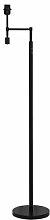 140 cm Leselampe Moneta