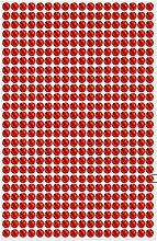 1404 Strasssteine selbstklebend Glitzersteine zum
