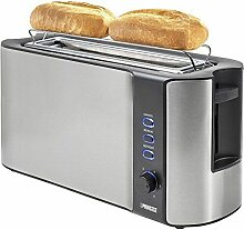 142353 Langschlitz-Toaster - Princess