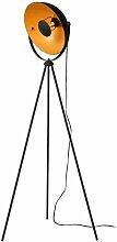 148 cm Tripod-Stehlampe Alvaro